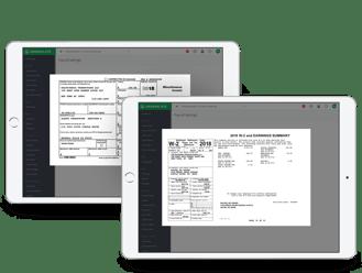 GS Tax docs-3