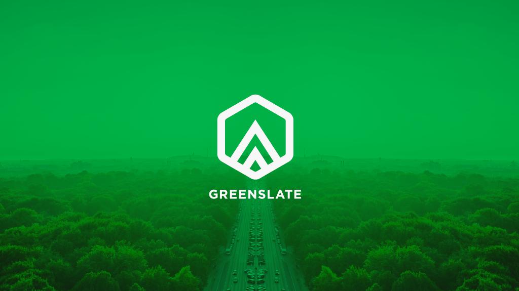 GreenSlate Road Full SIze.png