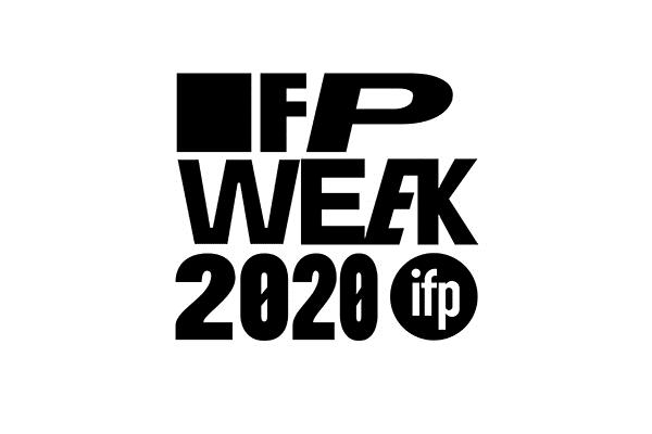 IFP Week 2020