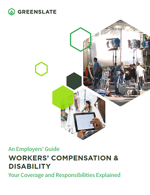 Workers' Compensation and Disability - Your Coverage and Responsibilities Explained