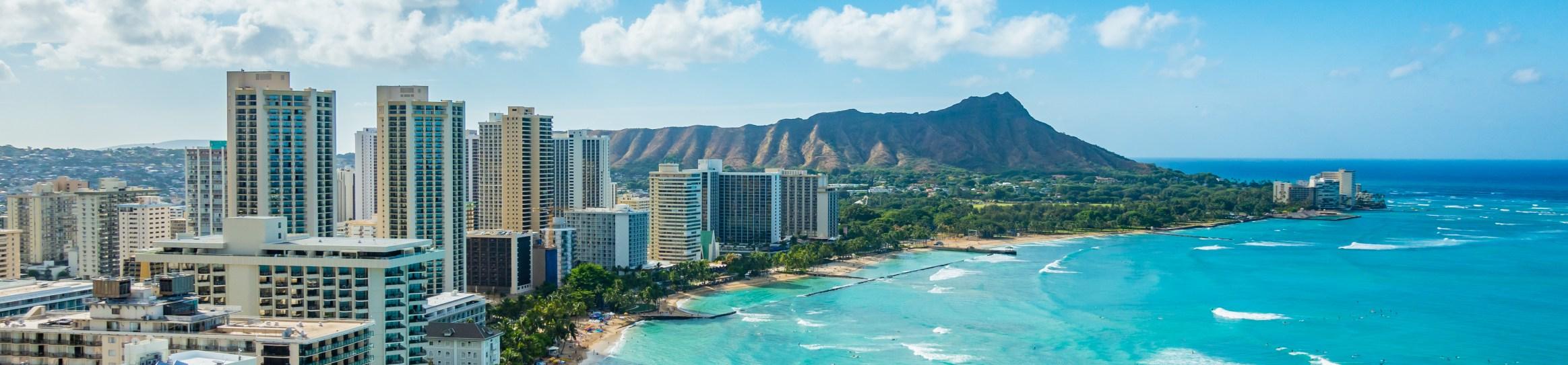 Honolulu_Okimo_GettyImages-1015218282